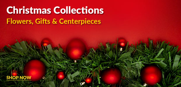 Christmas Collection Is Live