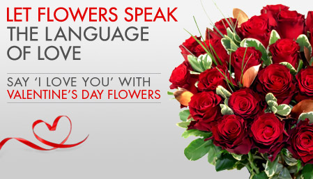 Send Flowers To Brazil   Nationwide Delivery